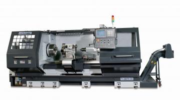 Reimink Machines voor metaalbewerkingsmachines en onderhoud