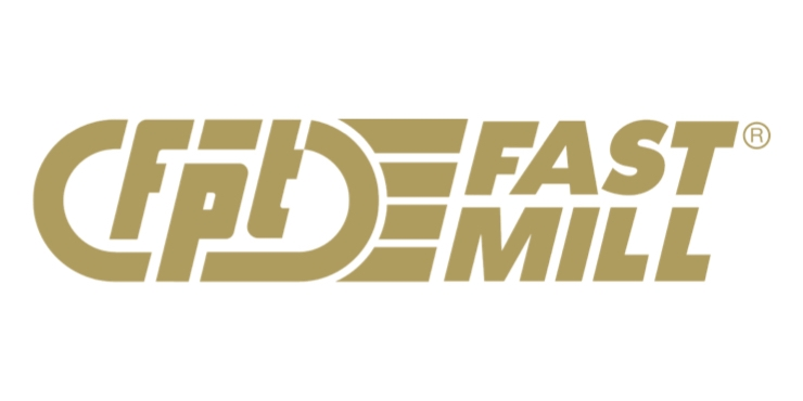 FPT Fastmill